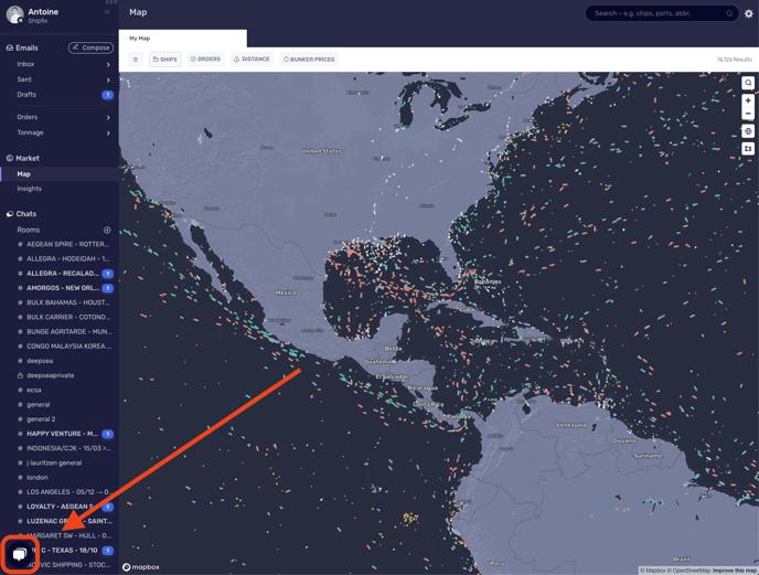 Screenshot 2020-07-08 at 10.54.48